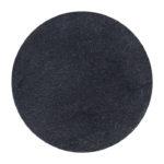 Magnetic Gel Eye Liner 67