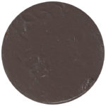Sweet Chocolate Gel Eye Liner 89